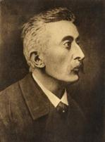 Description: http://www.executedtoday.com/images/Lafcadio_Hearn.jpg